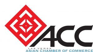 acc-logo-copy