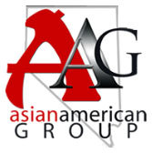 asian-american-group