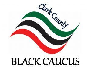 Black Caucus Logo