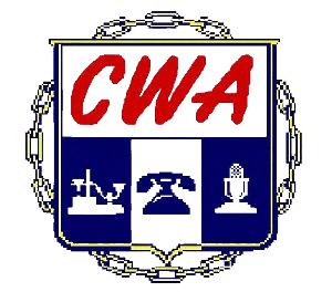 CWA -12