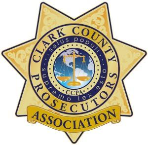 Clark County Prosecutors Association -1