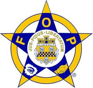 Fraternal Order of Police -10