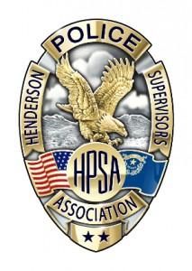 HPSA Graphics 042006 -5