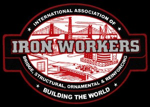 IronWorkers 433 -15