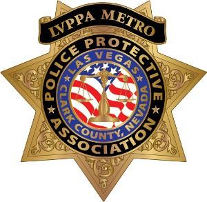 LVPP_Logo -4