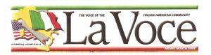 la-voce-magazine