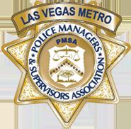 Las Vegas Police Supervisors New -7
