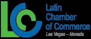 latin-chamber-logo