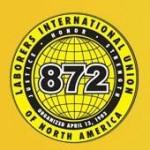 Local-872-Laborers-International-Union-150x150[1]