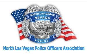 NLV Police Officers -6