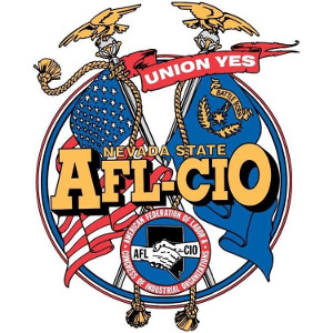 Nevada State AFL-CIO -9