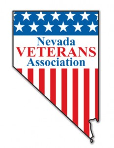 Nevada Vets_1 -14