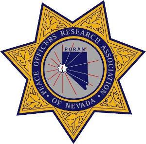 PORAN Badge -8